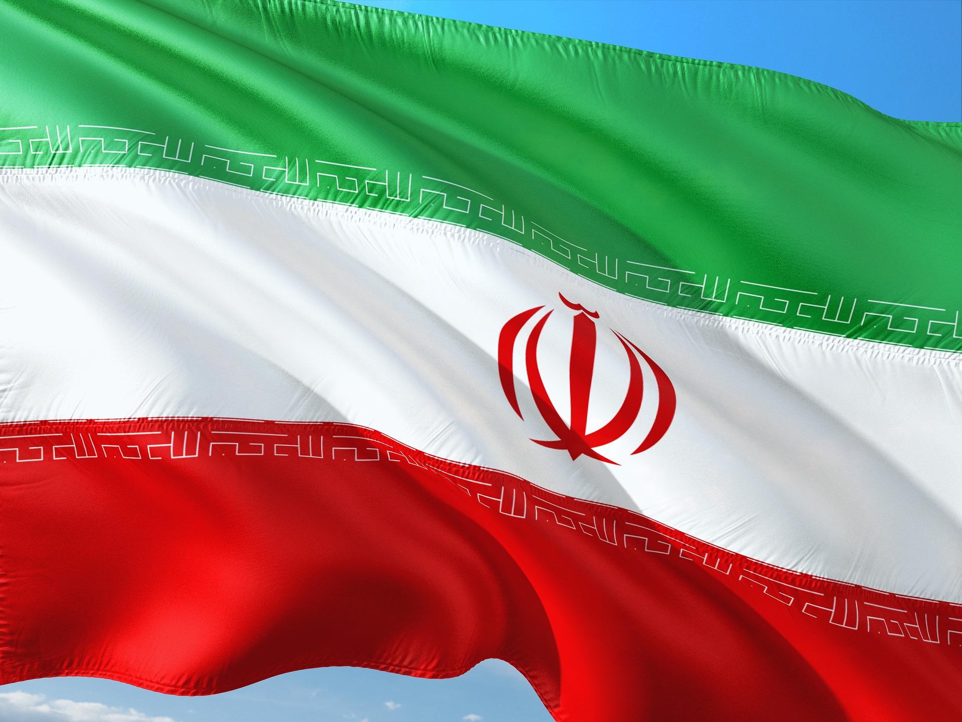 Bewegung im Atomabkommen mit Iran