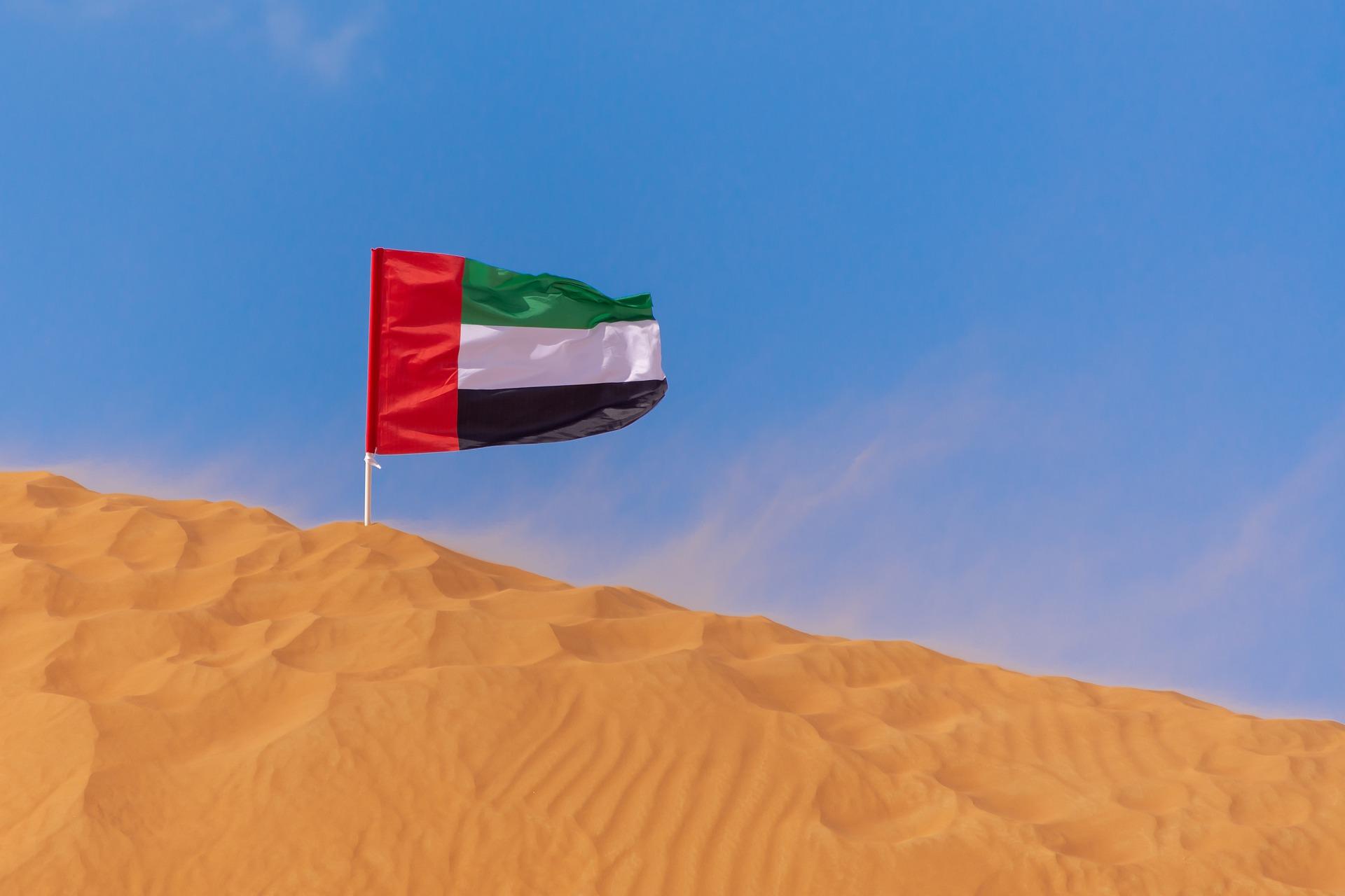 OPEC+ mit Einigung in letzter Sekunde
